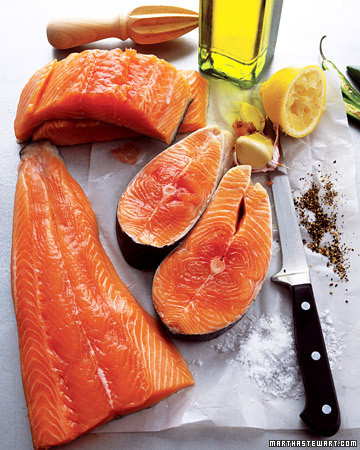 salmon_jun05_7.jpg