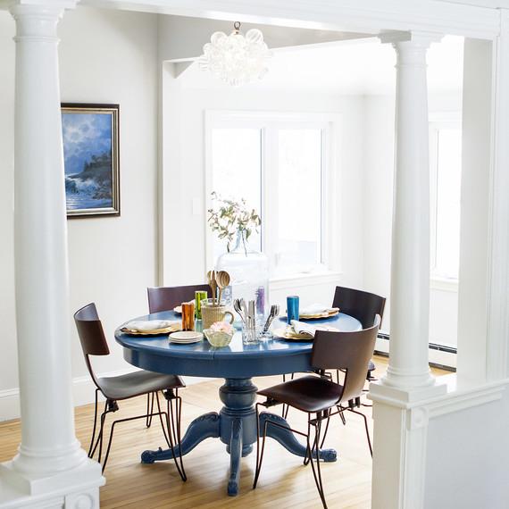 05-DINING-AFTER.jpg (skyword:183514)