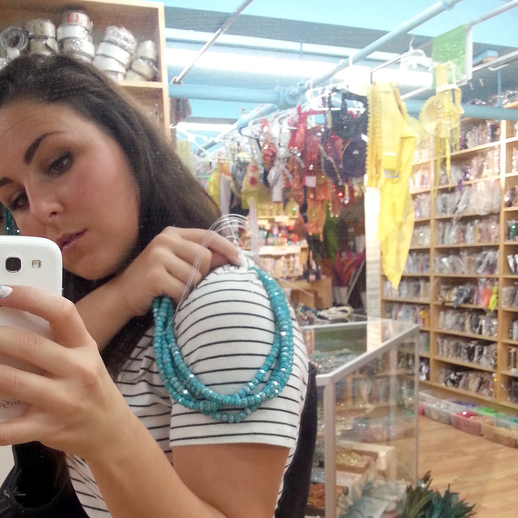 shriek-or-chic-gabrielle-contestant-blog-fabric-store.jpg