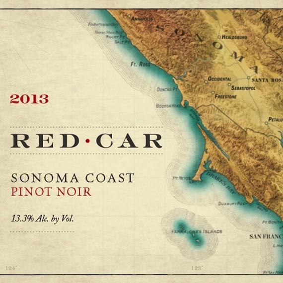Red-Car-PN-0416.jpg (skyword:267652)
