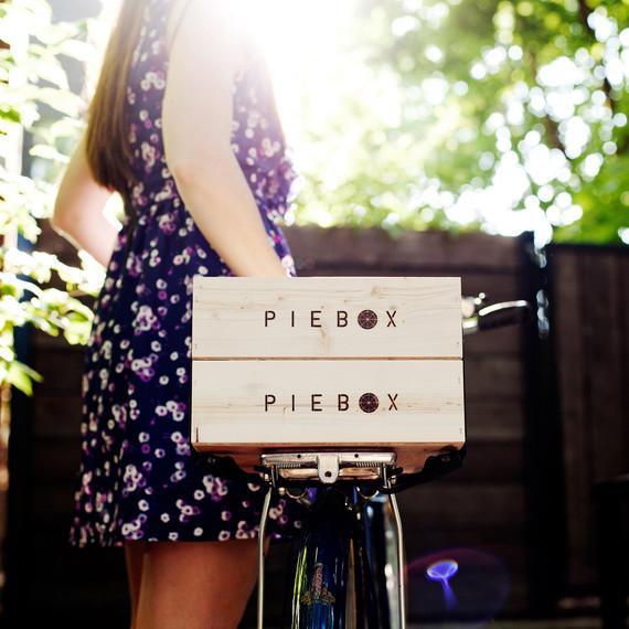 am-piebox4-1013.jpg