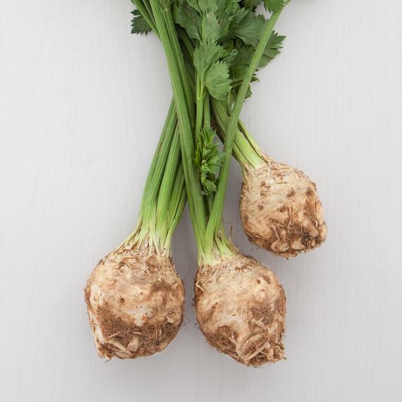 celery-root-021.jpg