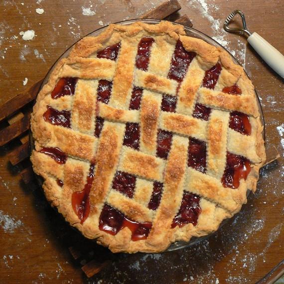 cherry-pie-1016.jpg (skyword:350143)