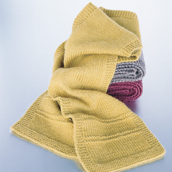 ft_knitting01_m.jpg