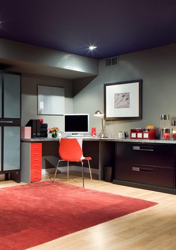 office-basement.jpg (skyword:343283)
