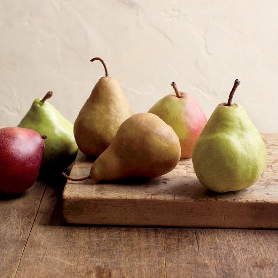 pears-med107508.jpg