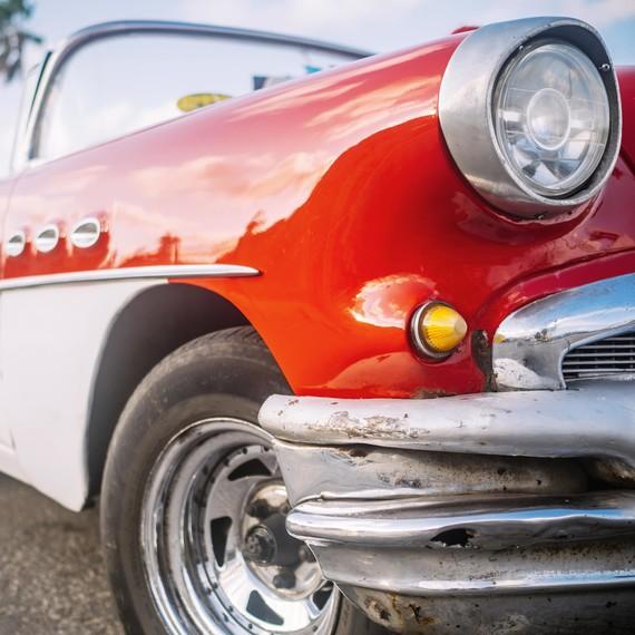 red-vintage-car.jpg