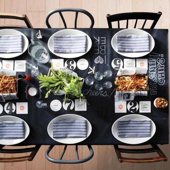 table-mld108166.jpg