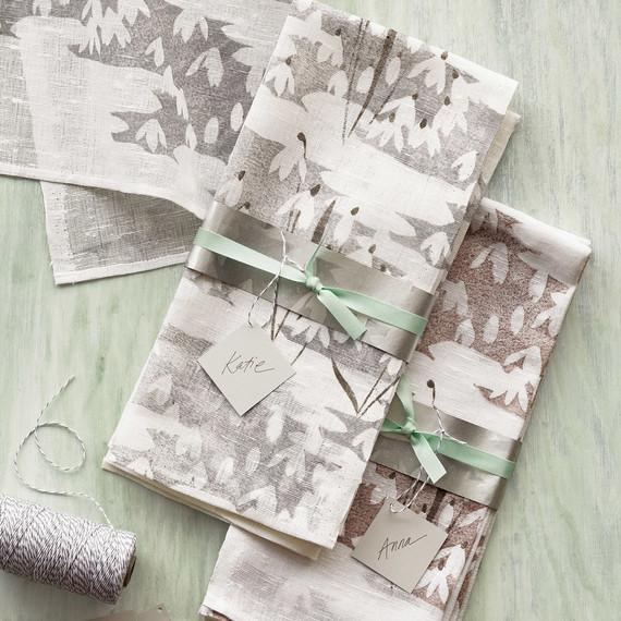 towels-md107878.jpg
