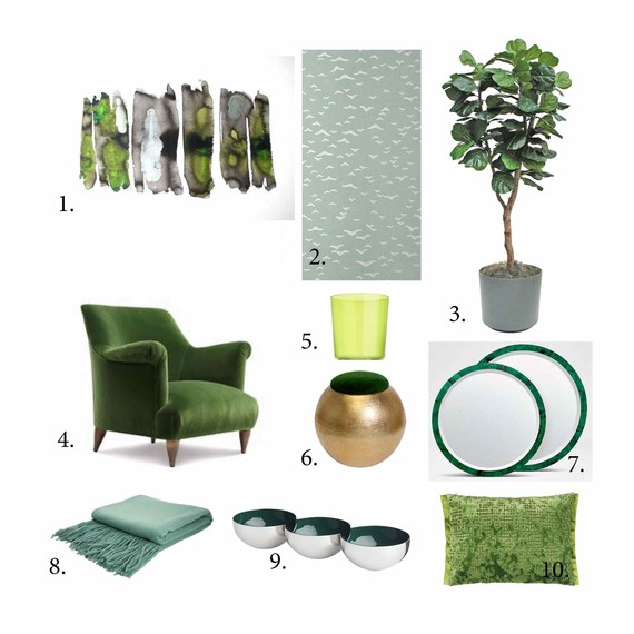 decorate-with-green0415