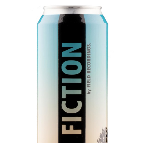 fiction-can-wine-0715
