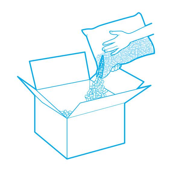 box-packing-illo.jpg