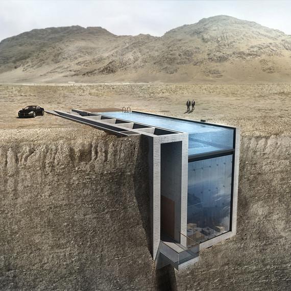 cliff-house-1116.jpg (skyword:370680)