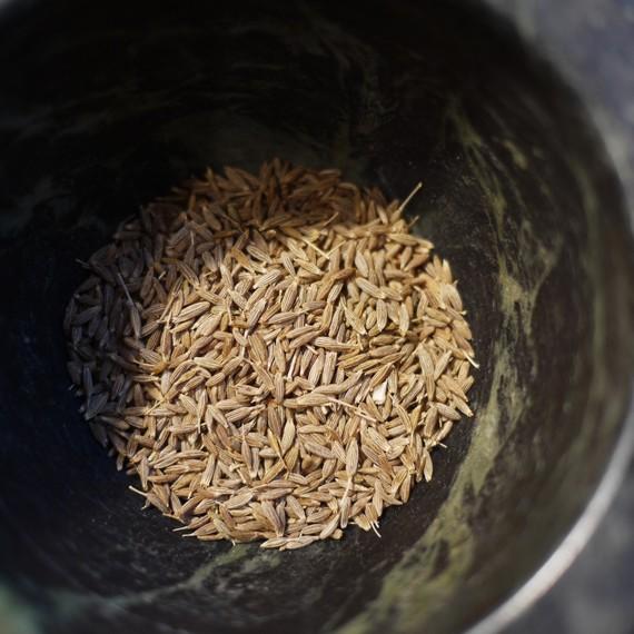 cumin-seeds-0615