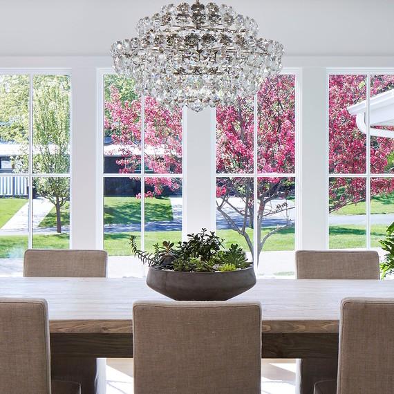 dining-room-1116.jpg (skyword:362783)