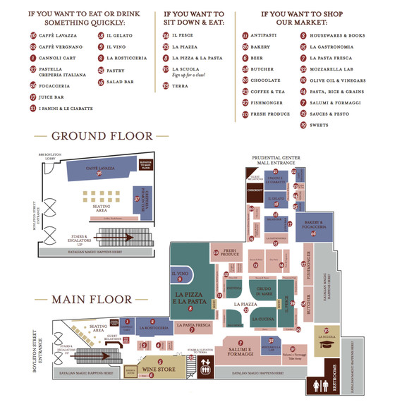 eataly-map-nov16.jpg (skyword:370025)