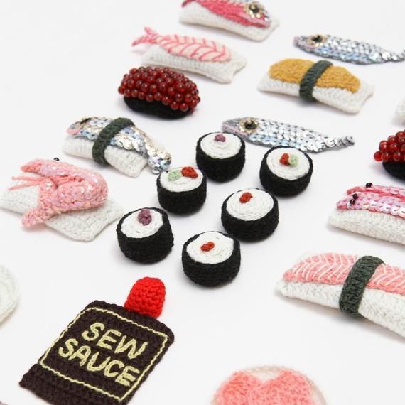 kj-crochet-sushi