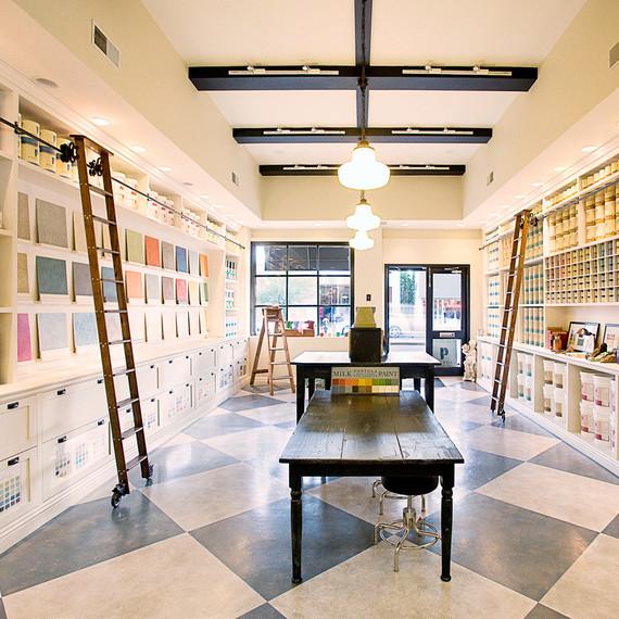 portola-showroom.jpg