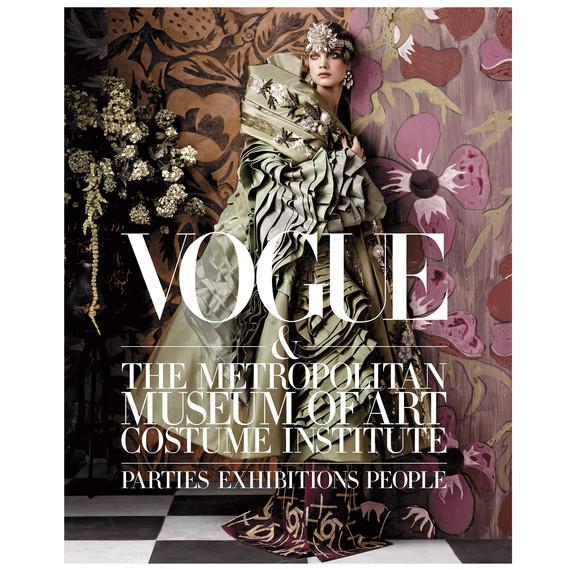 vogue-cover-1114.jpg
