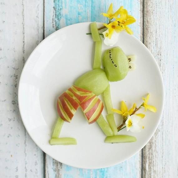 yoga-frog-2-0517