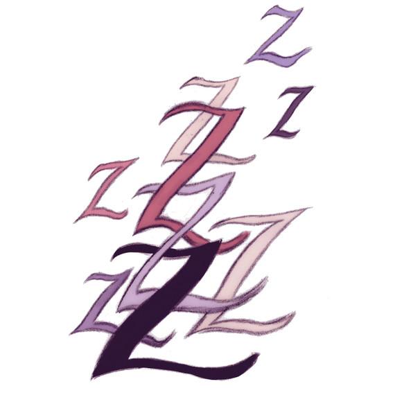 zzz-spot-i111540.jpg