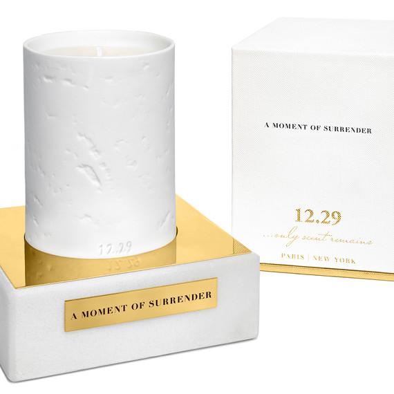 12-29-candle-0316.jpg (skyword:237984)