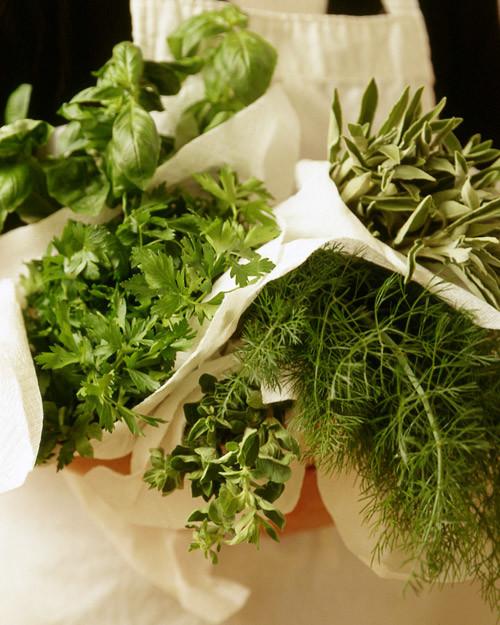 a97120_hqcb_herbs.jpg