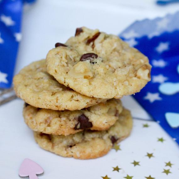 americana_cookies_0622.jpg (skyword:293692)