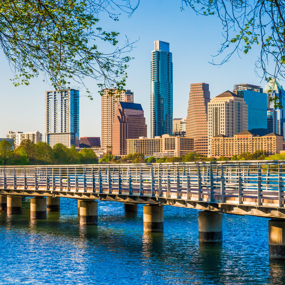 These Are The Best Places To Live In The United States -7602
