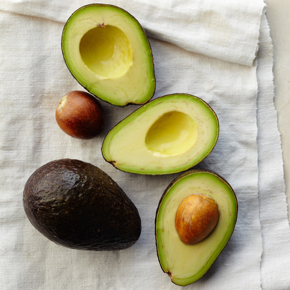 Avocados Are Being Pulled from Shelves Due to Possible Listeria Contamination