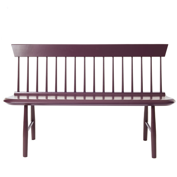 bench-140-d111696.jpg