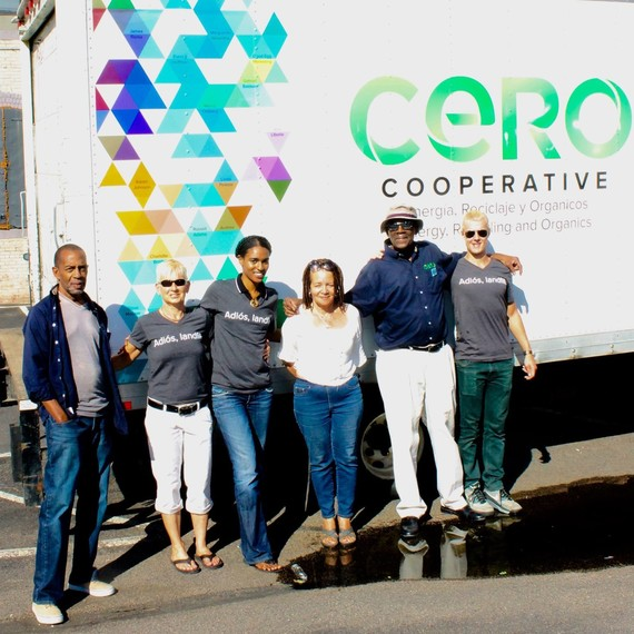 cero-team-outside-0617