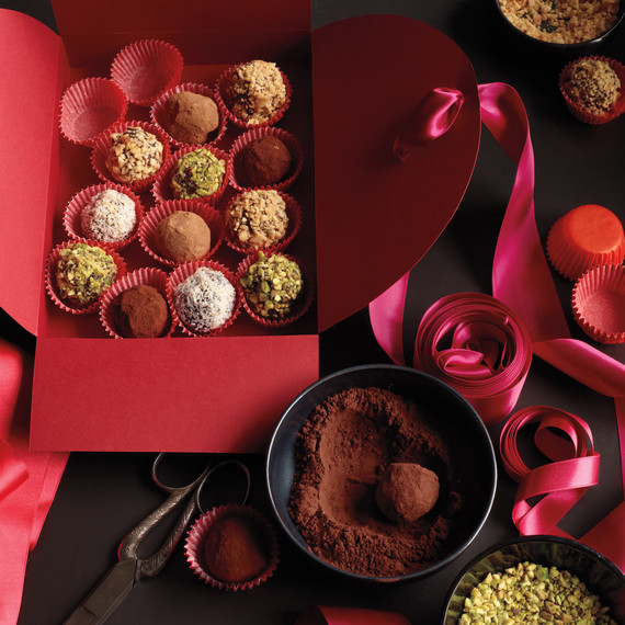 cupcake-mbd109486.jpg