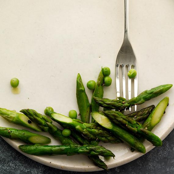 edf_asparaguspeas.jpg