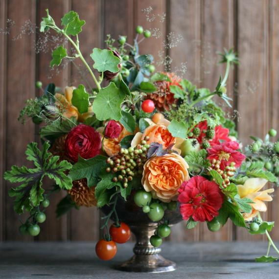 floret-tomato-bqt.jpg