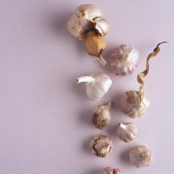 garlic-a101240_03.jpg