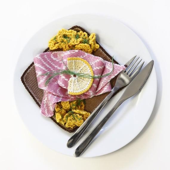 kj-crochet-salmon