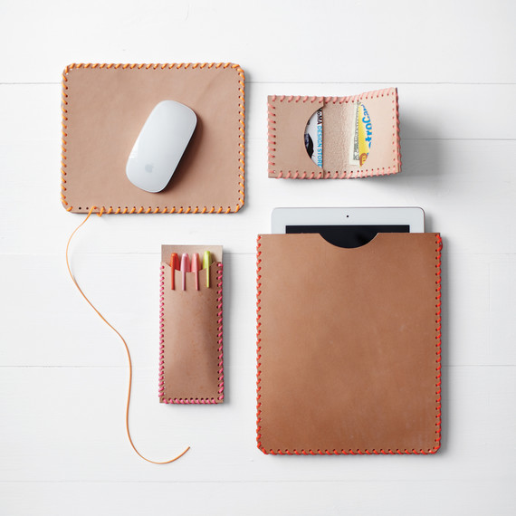 leather-mld108754.jpg