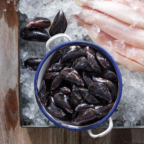 mussels-mbd108286.jpg