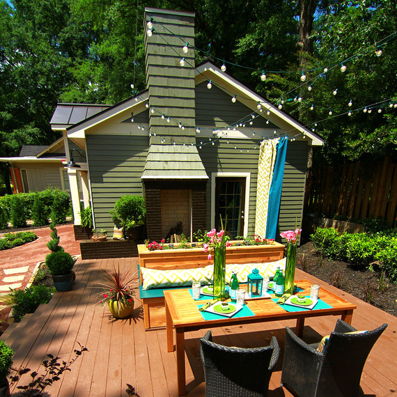 perrine---after-3.jpg (skyword:196480) - How To Turn A Small Backyard Into An Entertaining Oasis Martha Stewart