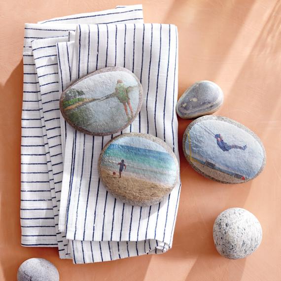 rocks-020-d112033.jpg