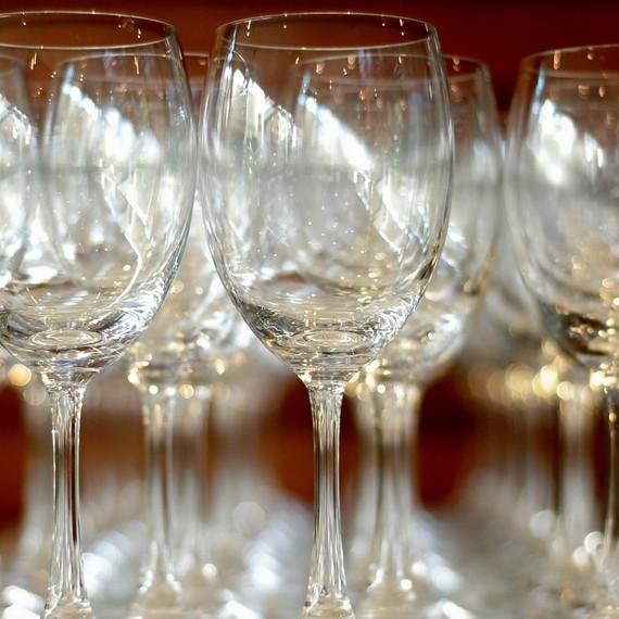 wine-glasses-0815.jpg (skyword:181042)