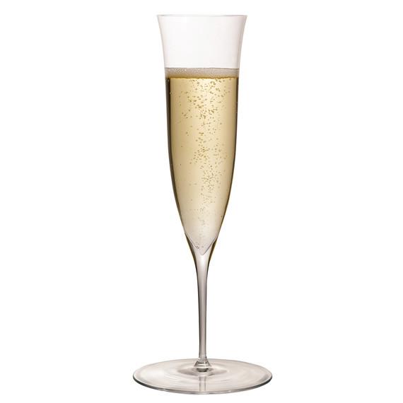 0506_msl_champagne.jpg