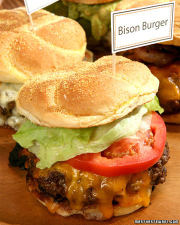 2010_recipe_burger.jpg