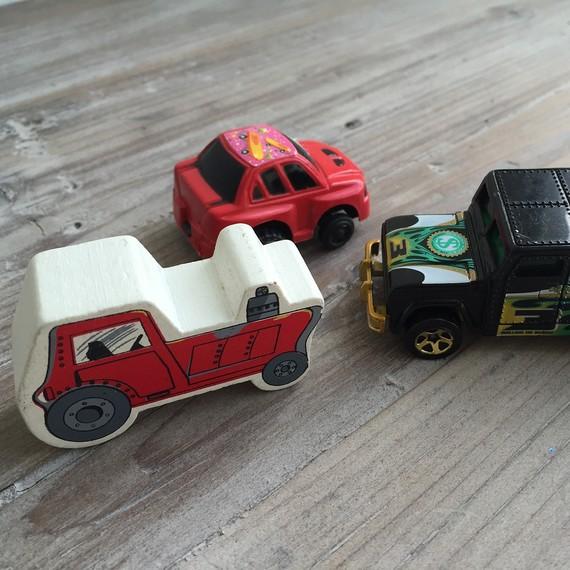activity-cars-1110.JPG (skyword:200556)