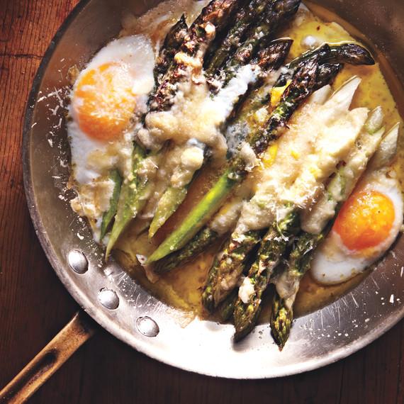 asparagus-ms111099.jpg