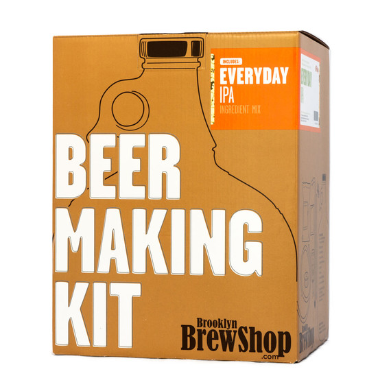 beer-brew-kit-1114.jpg