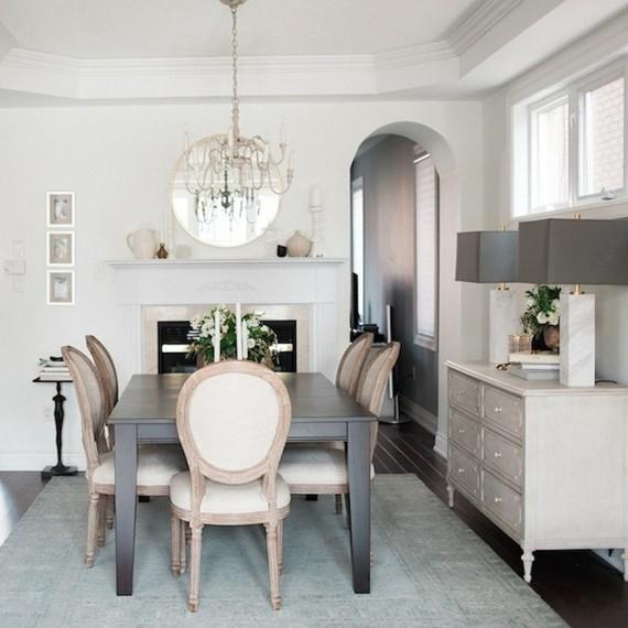 bright-dining-room_0116.jpg (skyword:225716)
