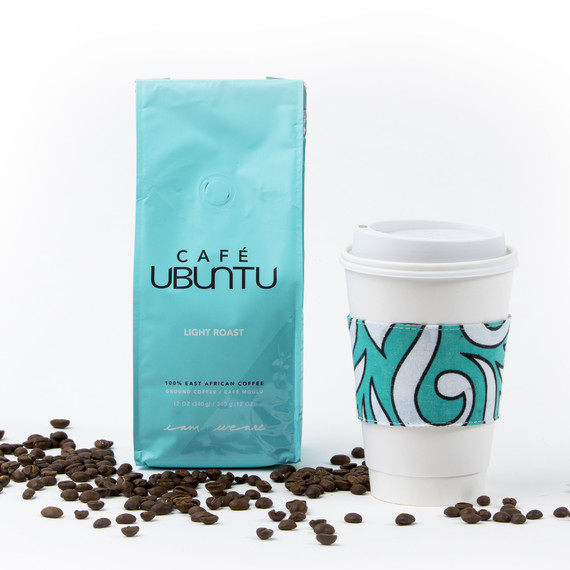 cafe-ubuntu-coffee