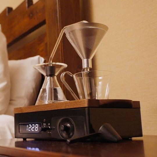 coffee-alarm-clock